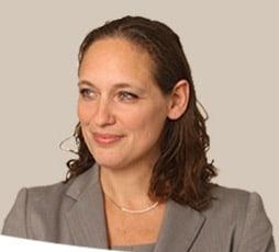 Irena Molloy