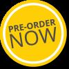 Pre-order-book-now