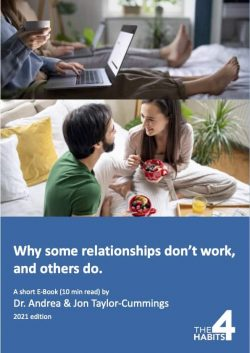 Why some relationships dont work-Jun2021